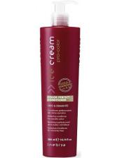Après-shampoing conditionner revitalisant couleur PRO-COLOR INEBRYA 300 ml