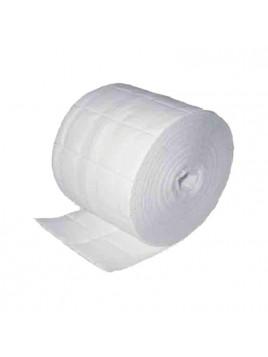 Coton de Cellulose Pack de 2 Rouleaux (5x4cm)  NSI