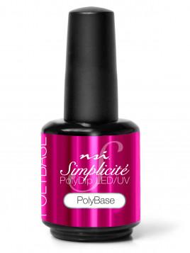 PolyBase Simplicité Polydip NSI 15 ml