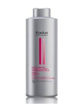 Shampoing cheveux colorés COLOR RADIANCE KADUS 1L