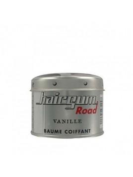 Baume coiffant Hairgum Vanille