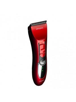 Tondeuse cheveux CEOX 2 Original Rouge
