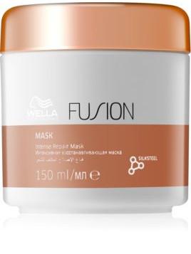 Masque Fusion Intense Repair 150 ml Wella