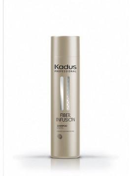 Shampoing Fiber Infusion Kadus 250 ml