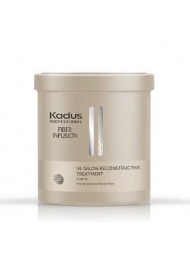 Masque reconstructeur Fiber Infusion Kadus 750 ml