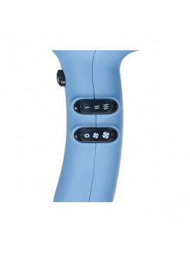 Séchoir Impact Ionic 4000 Bleu Clair Ultron