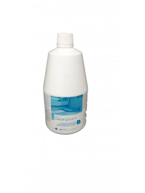 Nettoyant Désimplan 1 litre