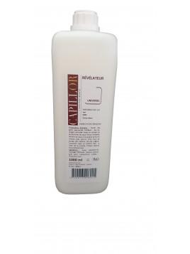 Révélateur Universel Capillor 1 litre