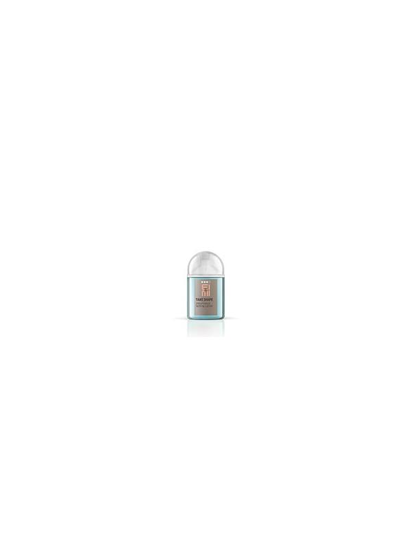 Lotion de coiffage volumisatrice TAKE SHAPE EIMI WELLA 18ML