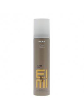 Spray de finition extra fort SUPER SET EIMI WELLA 75ML