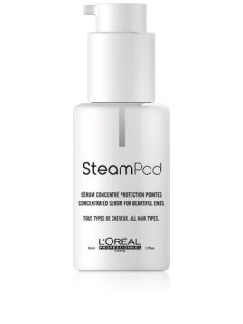 Sérum réparateur STEAMPOD L'OREAL 50ML