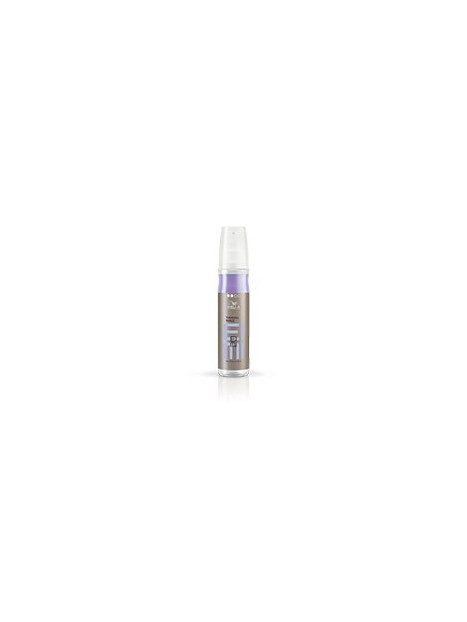 Spray thermo-protecteur THERMAL IMAGE EIMI WELLA 150ml