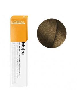 Coloration avec ammoniaque Majirel n°7.3 Blond doré de L'Oréal Professionnel