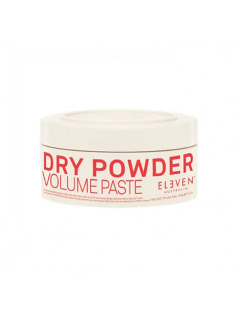 Crème pour volume Dry Powder Eleven 85g
