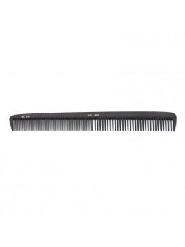 Peigne à coiffer grand modèle 274 Carbon combs