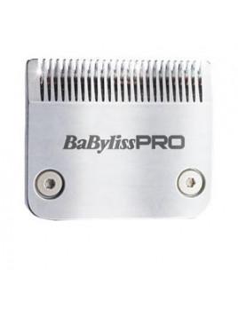 Tondeuse de coupe Cut Definer Babyliss Pro