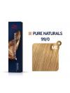 Coloration Koleston Perfect Me+ Pure Naturals 99/0 60ml