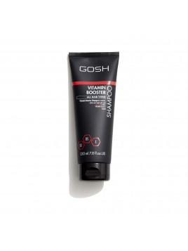 Shampoing Vitamin Booster GOSH