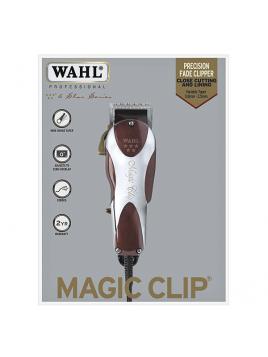 Boîte Tondeuse de coupe Magic Clip 5 Star Series WAHL