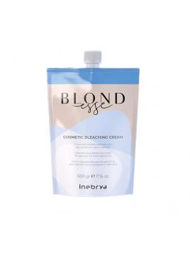 Crème décolorante Blondesse Bleue 500gr
