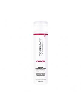 Soin Lavant Prolongateur de couleur Color COIFFANCE