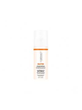 Spray Soin Hydratant Nutri COIFFANCE