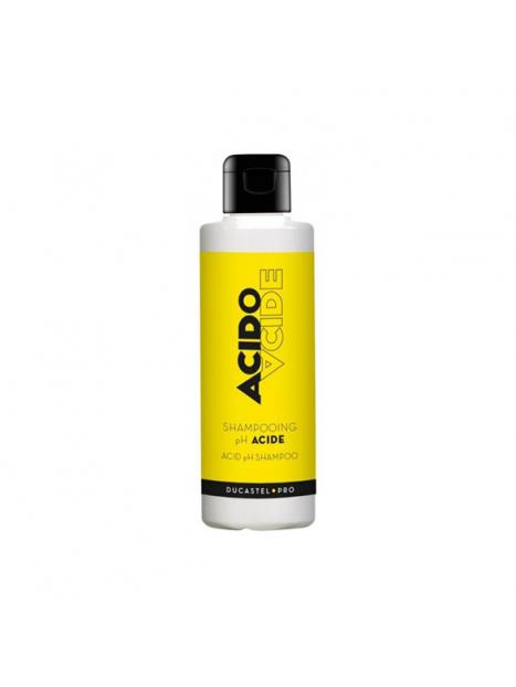 Shampoing pH Acide DUCASTEL