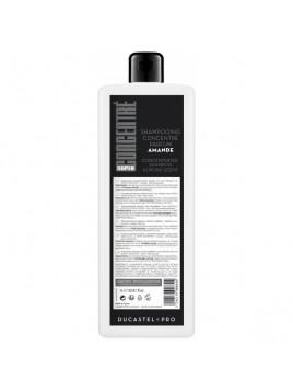 Shampoing Concentré Amande DUCASTEL 1L