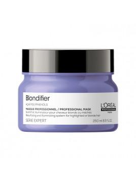 Masque Blondifier L'ORÉAL PRO 250ml
