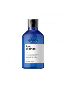 Shampoing Sensi Balance L'ORÉAL PRO 300ml
