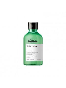 Shampoing Volumetry L'ORÉAL PRO 300ml