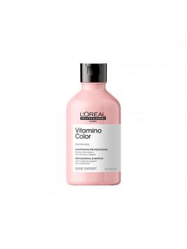 Shampoing Vitamino Color L'ORÉAL PRO 300ml
