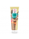 Masque repigmentant Color Fresh Mint 150ml WELLA