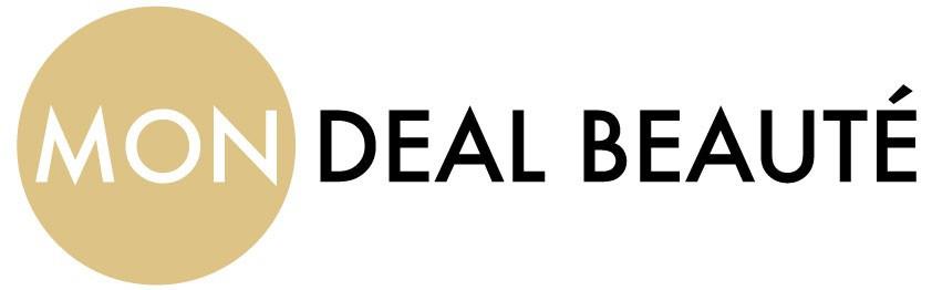 Mon Deal Beauté