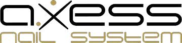 Axess Nail System